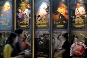 Kemendikbud kritik judul film Indonesia pakai bahasa asing