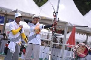 Menpora dijadwalkan tutup ISG 2013 Palembang
