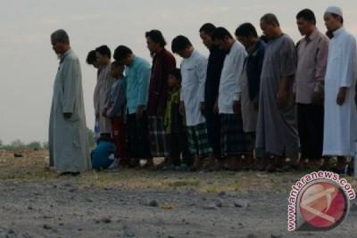 Muhammadiyah: metode imkan rukyat jadi masalah