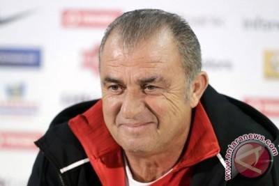 Turki masukkan Mor ke timnas untuk Piala Eropa