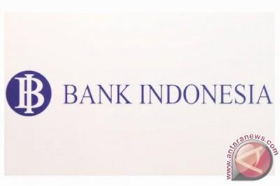 BI : penerbit harus batasi kartu kredit pada 2015