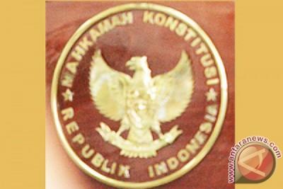 MK nilai DPK dan DPKTb tidak bertentangan dengan hukum