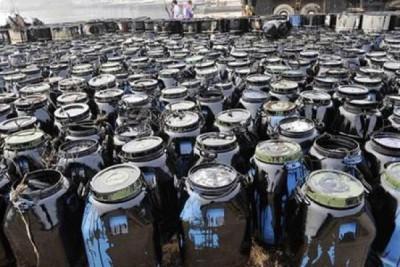 Harga minyak naik setelah OPEC bicarakan pengurangan produksi