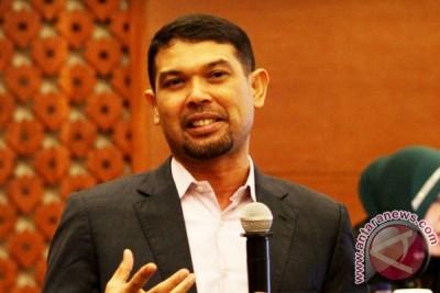 Legislator sepakat pada empat rekomendasi Tim Independen