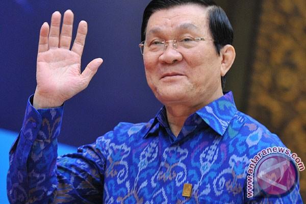 PM Kamboja-Vietnam perdalam kerja sama