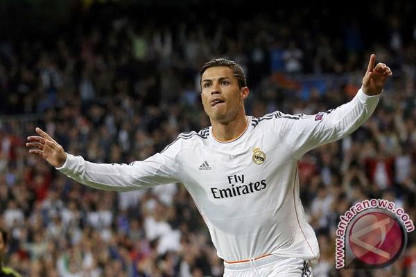 Siaran Langsung Liga Spanyol