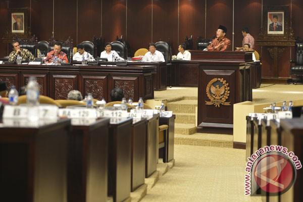 Presiden SBY siap jawab DPD soal mobil murah