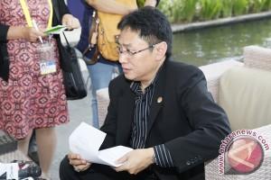 Antara pekerjaan rumah dan hasil KTT APEC 2013