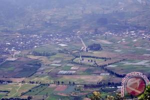 Pokdarwis Dieng Pandawa tawarkan destinasi wisata baru