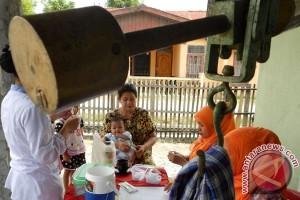 """""""Kartini-Kartini"""" terdidik diminta lakukan pendampingan"""