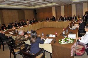Paling cepat, Indonesia gabung TPP 2022