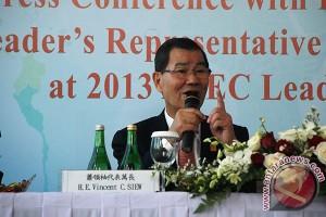 Taiwan tidak buat kesatuan ekonomi dengan China
