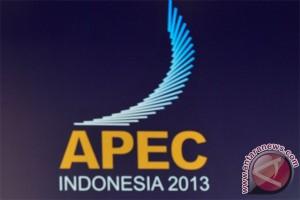 FRI adakan diskusi perekonomian Indonesia pasca-APEC 2013