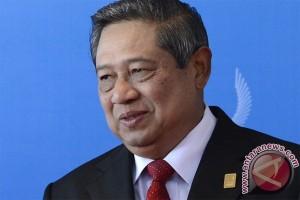 Presiden kukuhkan BP Batam pengelola Hang Nadim
