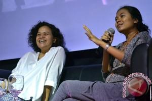 """Sendiri Diana Sendiri"" melaju ke Festival Film Toronto"
