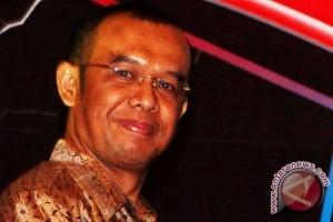Menpora bersurat ke Presiden Jokowi soal Moto GP Sentul