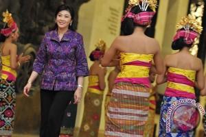 Thailand-China perdalam kerja sama bilateral
