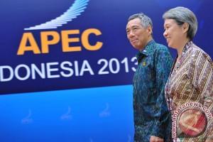 PM Singapura menderita kanker prostat