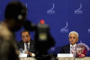 APEC akan bermanfaat bagi industri kecil