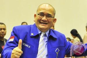 Ruhut digugat Pemuda Muhammadiyah ke MKD