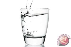 Banyak minum bikin tubuh tetap bugar selama puasa