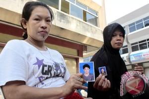 Keluarga minta jenazah WNI di Malaysia segera dipulangkan