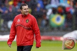 Euro 2016 - Wilmots sebut kekuatan Wales bukan hanya Bale