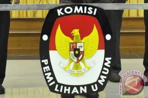 Seleksi calon anggota KPU Garut menuai protes