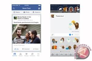 "Media sosial jangan dijadikan ""guru agama"""