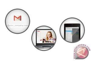 Boomerang Gmail untuk iOS dilengkapi asisten suara