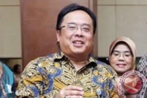 Belum ada indikasi Indonesia krisis finansial
