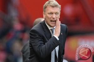 Moyes berpeluang kembali ke Everton