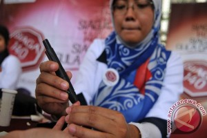 Unair kembangkan stem cell atasi diabetes