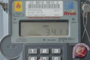 Dipastikan tidak ada kenaikan harga listrik tahun ini