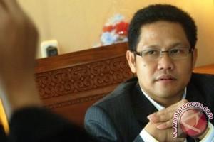 Muhaimin: Keputusan tepat Golkar dan PAN dukung pemerintah