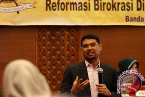 Komisi III DPR setujui 4 calon hakim agung
