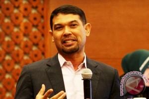 Legislator: kebebasan dan HAM jangan pengaruhi aqidah
