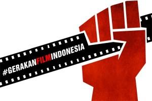 Film bisa bantu lestarikan bahasa daerah