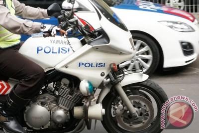 Polda Sumut diminta tingkatkan patroli atasi geng motor