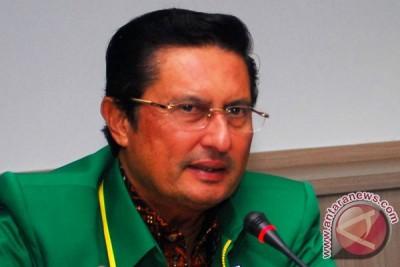 Komisi XI DPR ingin penanggung jawab krisis keuangan presiden