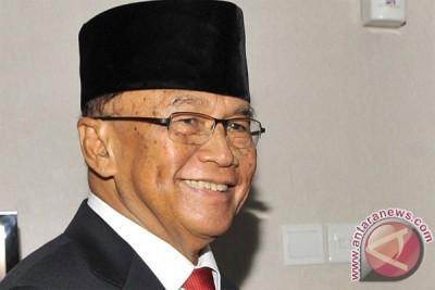 Ketua MPR minta masyarakat menghormati keputusan MK