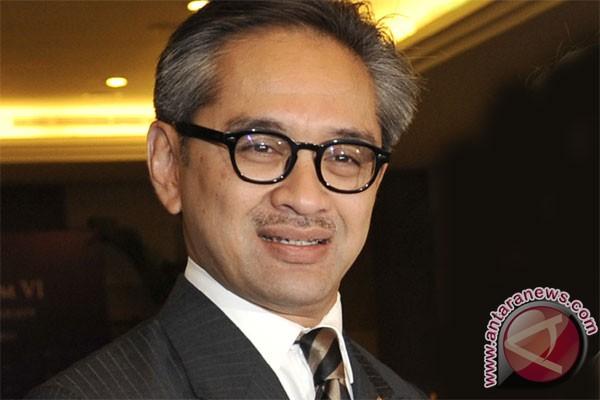 Indonesia evaluasi hubungan dengan Australia