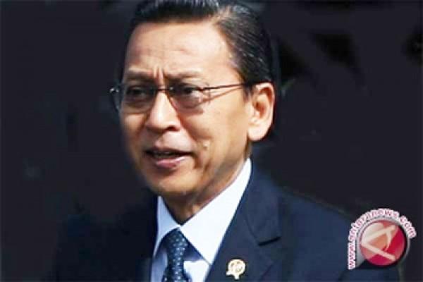 Boediono ingatkan pentingnya hubungan Indonesia-Australia
