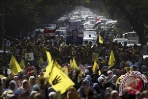 Koalisi Islam di Mesir usulkan perundingan