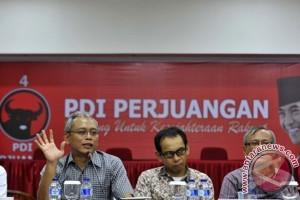 Tanggapan Penetapan DPT Pemilu