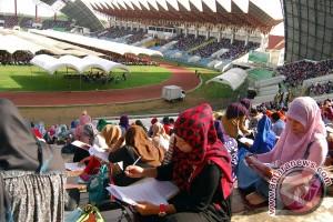 Kementerian PAN-RB tunda seleksi CPNS 2015