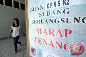 Pemerintah tetap adakan penerimaan CPNS secara selektif
