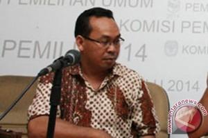 Formappi: DPD Parpol harus usung calon pilkada