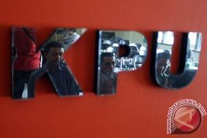 KPU ajak semua pihak hormati putusan MK