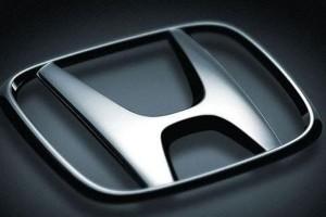 Honda Jet mulai diperkenalkan
